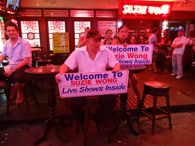 Soi cowboy bangkok what to do bangkok pictures for What is the soi