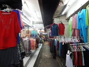 Shopping_for_Clothes